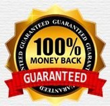 Money Back Guarantee Products